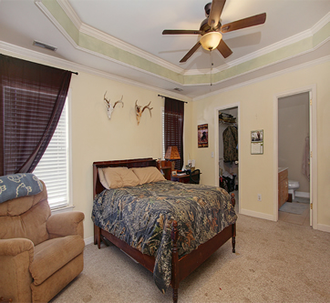 Upholstery Cleaning San Diego Complete Floor Care Of San Diego Ca 858 457 2800