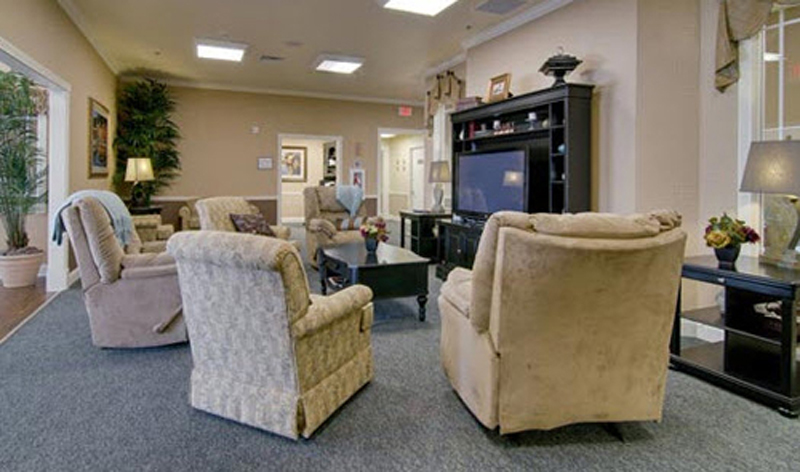 Carpet and Upholstery Cleaning San Diego Hillcrest Northpark