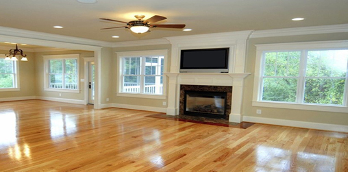 Wood Floor Cleaning Carlsbad