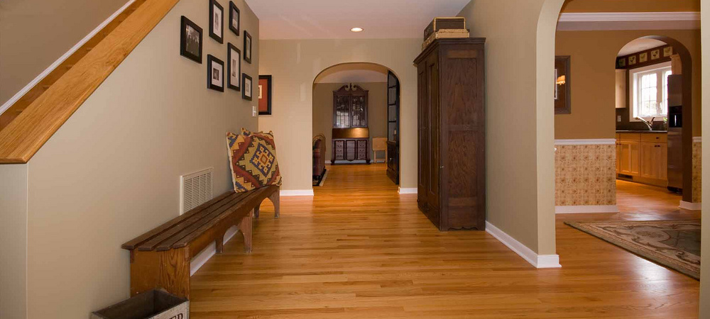 Wood Floor Cleaning San Diego 92104 92103 92116