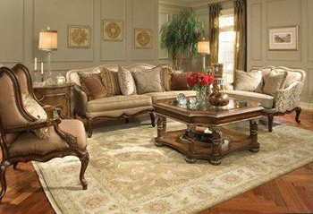 Upholstery and Rug Cleaning Hillcrest San Diego