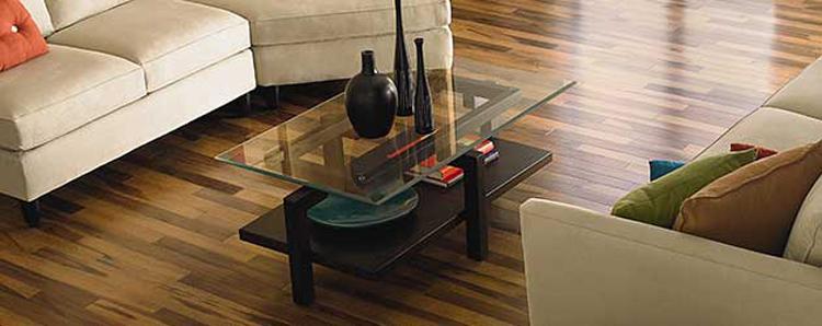Wood Floor Cleaning Company San Diego Wood Floor