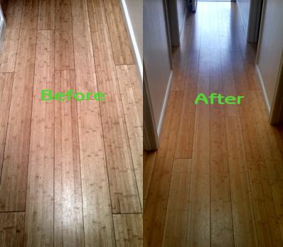 Image Result For Shine Hardwood Floors Without Refinishing